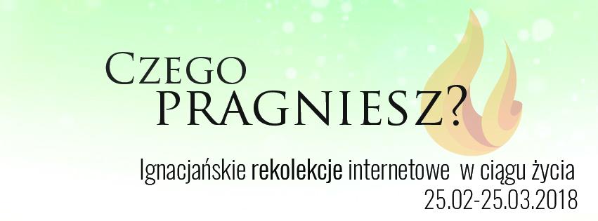 https://www.icfd.pl/images/zdj_w_tle_3.jpg